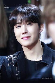 My sunshine 💜☀ Jimin, Bts Bangtan Boy, Bts Boys, J Hope Selca, Bts J Hope, Gwangju, Namjoon, Seokjin, Taehyung