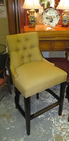Good Furniture :Now U0026 Again  Consignment Of Antiques U0026 Finer Furnishings #antique  #vintage · Vintage FurnitureAtlanta