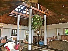 Villa à la Resort Intercontinental Baan Taling NgamLocation de vacances à partir de Koh Samui @HomeAway! #vacation #rental #travel #homeaway