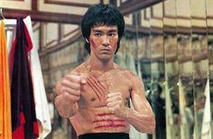 Misterio Rodea Aun Muerte Bruce Lee 44 Años Después
