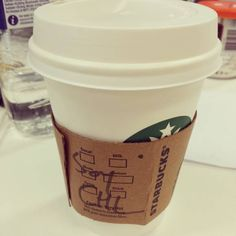 Lactose/Dairy Free Drinks-Starbucks: I Hate You Dairy