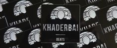 Khaderbai – Snazzy (Switzerland)