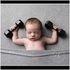 Baby boy newborn pictures 18 Ideas for 2020 Foto Newborn, Newborn Baby Photos, Baby Poses, Baby Boy Photos, Newborn Poses, Newborn Pictures, Newborn Session, Baby Boy Newborn, Baby Pictures