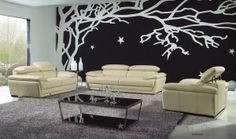 Excellent Sofa Bed Furniture