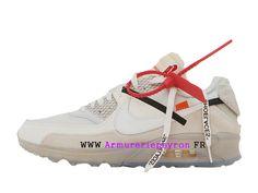 Best 20 20 imagesSneakersNike Best 20 imagesSneakersNike Pvw80nOymN