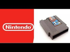 Nintendo NX Announcement Before TGS 2016 & NX To Use Cartridges