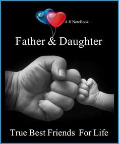 New Training Written Picture HD Amazing Pic Father Daughter Love Quotes, Love Parents Quotes, Mom And Dad Quotes, I Love My Parents, I Love My Dad, Father Quotes, Real Life Quotes, Aunt Quotes, Sister Quotes