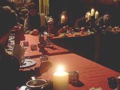 L'ombra dell'Imperatore, #cenacondelitto 05 Luglio @castellodibardi...emozioni da non perdere! #weekend http://www.castellodibardi.it/5-luglio-30-agosto-invito-a-cena-con-delitto/