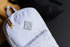 Herschel Supply Meets the Hundred Acre Wood in These New Winnie the Pooh Backpacks