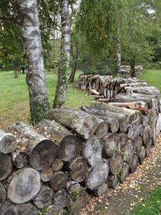 Cordwood-fence.jpg (580×772)