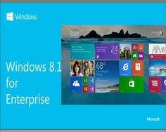 Microsoft Technical Webinar - New devices for Windows 8 and Windows Phone 8, new use cases enabled by those devices, and showcase early adopter customers by SAP PartnerEdge program for Application Development via slideshare