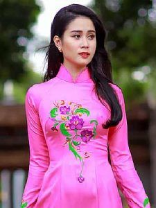 Asian ladies dating ukraine women in the usa