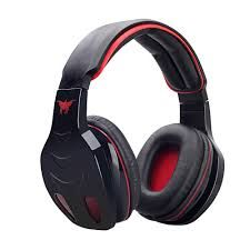 Image result for head phone