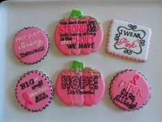 Breast Cancer Awareness | Flickr - Photo Sharing!