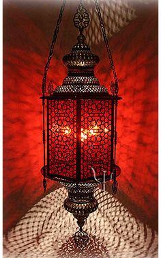 Turkish Lamp #turkish #lamps