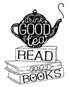 #drinkgoodtea #readgoodbooks #albionteaisthebesttea #albionteaco #justtryit #youllneverlookback