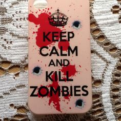 New i phone case