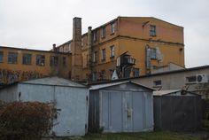 #Białystok / 2013