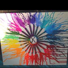 fb9a80ed688364ee8c5d354efc7a038b.jpg 640×640 pixels