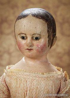 А вы знакомы с куклами Изанны Уолкер? Мои творческие вдохновения на заданную тему... Часть1 / Изготовление игрушек своими руками / Бэйбики. Куклы фото. Одежда для кукол