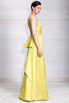 Jason Wu Resort 2014 - Collection - Gallery - Style.com