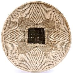 Image result for african basket tray square