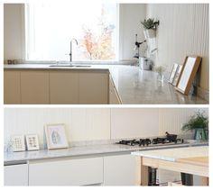 Casa Entre Patios. Proyecto / Direccion de obra / Interiorismo www.facebook.com/jorgelinatortoriciarquitecta
