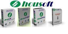 Software, Apps, Marketing Digital, Packing, Social Media, Verses, Bag Packaging, App, Appliques