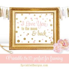 Thanks for checking out Sprinkled Designs! NEW TO ETSY? Get a $5 CREDIT by joining via the following link: http://etsy.me/10LoORq Referral