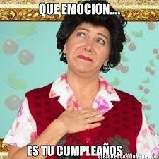 Happy Birthday Susy! -...
