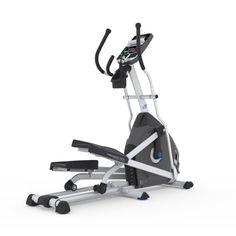 108 Best Exercise Machines For Women images  fada8c85c8