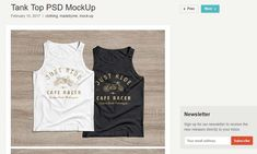 10 Free Clothing Mockups for Your Designs - Colorful Hoodies, Shirt Mockup, Free Clothes, Custom Logos, Up Shirt, Your Design, Long Sleeve Shirts, Shirt Designs, T Shirts For Women