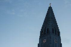 Iceland in Winter - Things to do in Reykjavik - Winter Activities in Iceland - Kathi Kamleitner-2