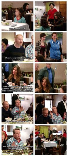 lol one of the funniest scenes ever!!