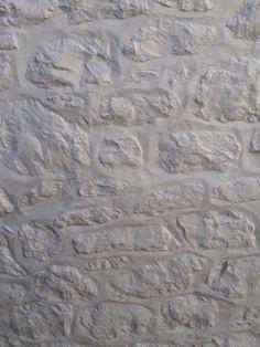 Greek texture
