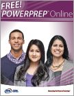 Use the Free POWERPREP practice tests to help you prepare for the computer-delivered GRE General Test Gre Math, Cornell Notes Template, Test Taking Strategies, Math Formulas, Test Day, Test Preparation, Working On It, Social Work, Time Management