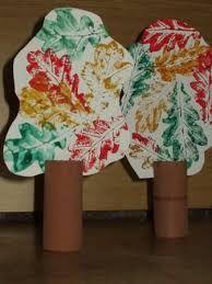 Kapcsolódó kép Source by Autumn Activities For Kids, Fall Preschool, Preschool Crafts, Preschool Activities, Autumn Crafts, Autumn Art, Autumn Theme, Art For Kids, Crafts For Kids