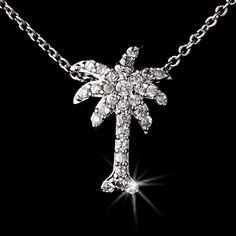 beach wedding jewelry sets for brides   ... Tree Necklace Earring Wedding Beach Bridal Jewelry Set 8117   eBay
