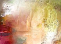 """Venice Gold"" by Davina Nicholas"