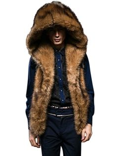 10+ Winter Collection images | winter collection, fur