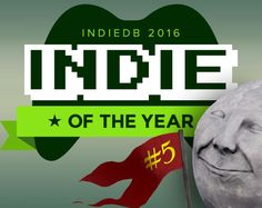 Rock of Ages 2 is one of IndieDB's most anticipated! We made it in 'Players Choice: Best Upcoming Indie 2016'! And all thanks to our awesome community! http://www.indiedb.com/groups/2016-indie-of-the-year-awards/features/players-choice-best-upcoming-indie