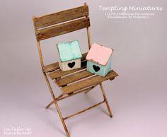 By Un Taller de Miniaturas  ♡ ♡