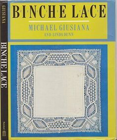 binche lace - Ines Fernandez - Álbumes web de Picasa