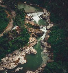 edwin_pr_07  Utuado, Puerto Rico Rio Grande, Enchanted Island, Puerto Rico, Natural Beauty, River, World, Nature, Outdoor, Outdoors
