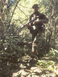 Image result for special forces uk and commonwealth
