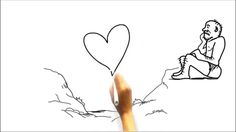 Tom Jones Without Love (There Is Nothing) Whiteboard Animation
