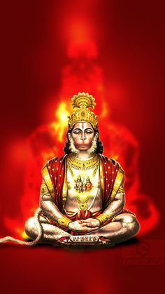 Hanuman Images Hd, Hanuman Ji Wallpapers, Hanuman Pics, Shri Hanuman, Lord Shiva Hd Wallpaper, Hanuman Wallpaper, Lord Shiva Statue, Photo Background Editor, Hd Phone Wallpapers