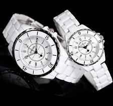 New Fashion Mens Ladies Elegant Watches Wrist Watch Quartz wemans jewlery Boys Watches, New Fashion, Womens Fashion, Elegant Watches, White Women, Quartz Watch, Bracelet Watch, Fine Jewelry, Steel