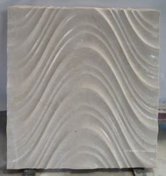 Natural Marble Wall Art Boards will create a special state for your building.