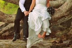 Experienced Wedding and Portrait photographers in Rotorua, Tauranga and the Bay of plenty. Your day captured in a candid and fun way. Portrait Photographers, Candid, Wedding Photos, Ballet Skirt, Wedding Photography, Decor, Fashion, Marriage Pictures, Moda